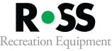 Playground Equipment - Ross Recreation