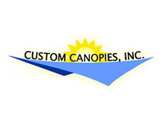 Custom-Canopies-Inc