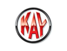 Kay-Park1