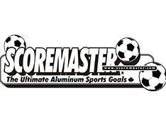 Scoremaster-Logo-234x178