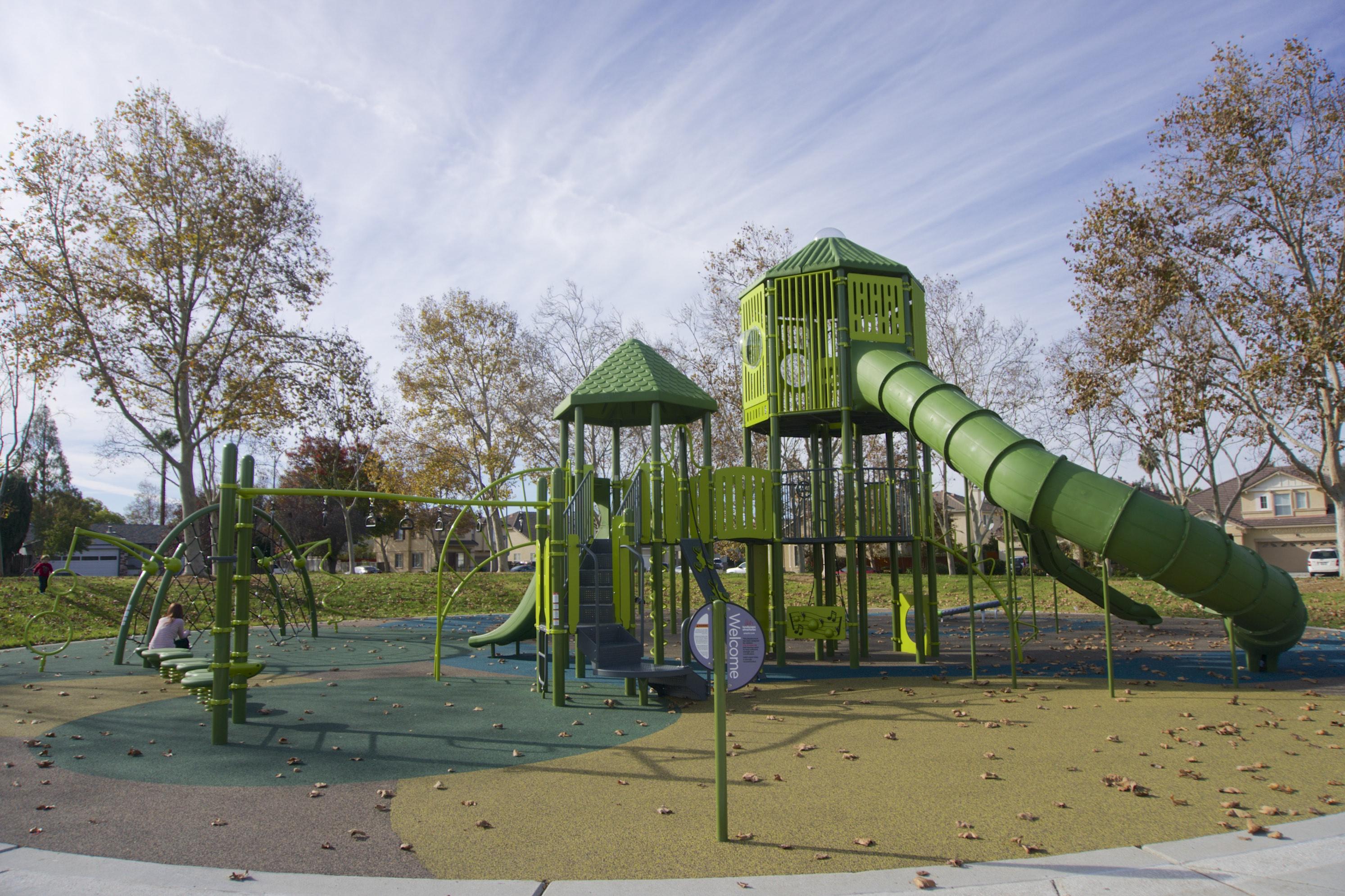 Playground Equipment Ross Recreation Ross Recreation
