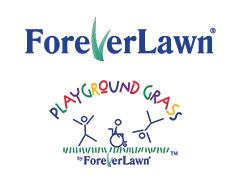 ForeverLawn