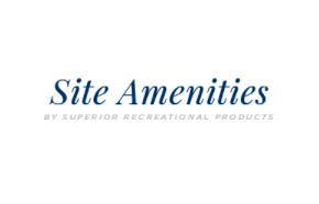 site_amenities-logo